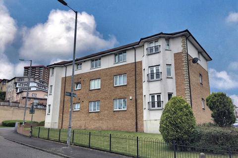 2 bedroom apartment for sale - Queen Elizabeth Gardens, Clydebank G81 3BX