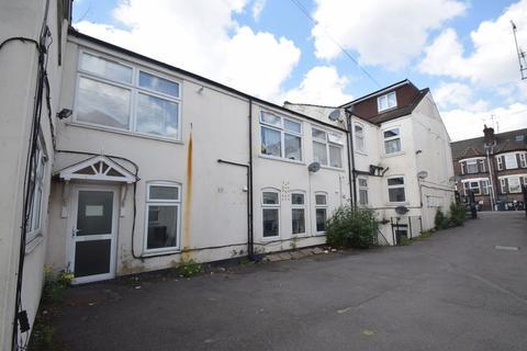 2 bedroom flat to rent - 30 Clarendon Road, Luton