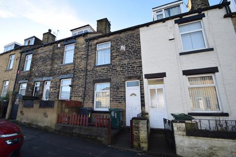 2 bedroom terraced house for sale - 9 Buller Street