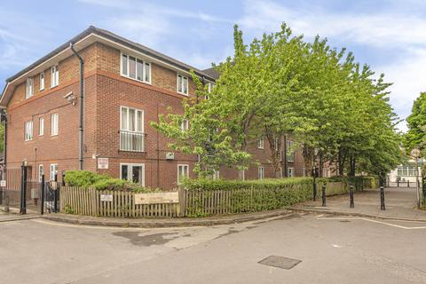 1 bedroom apartment for sale - Foyes Court, Shirley