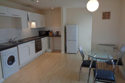 2 bedroom flat to rent - QUAY 5, Ordsall Lane, Salford