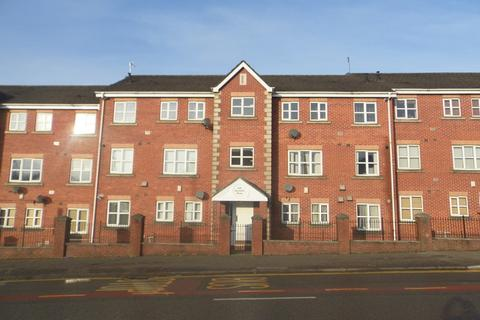 2 bedroom apartment for sale - Rochdale Road, Manchester, M9