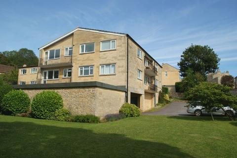 2 bedroom apartment for sale - Cleveland Court, Bath