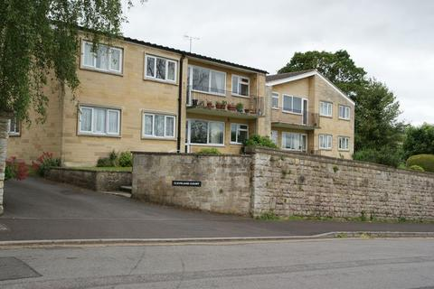 2 bedroom apartment for sale - Cleveland Court, Bath
