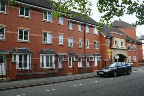 3 bedroom terraced house for sale - WEST PARK, Devon Road