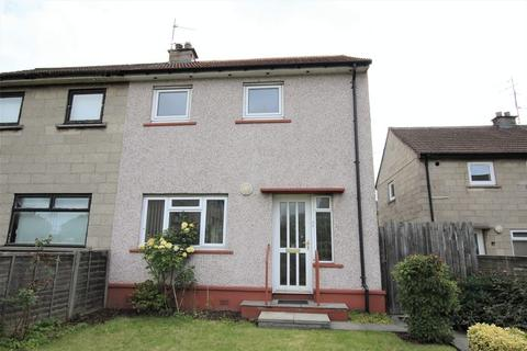 2 bedroom semi-detached house for sale - Gourdie Road, Dundee