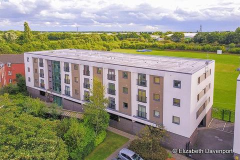 2 bedroom apartment to rent - Paladine Way, Coventry