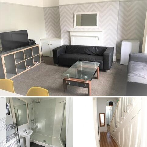1 bedroom terraced house to rent - Headland Park, Plymouth
