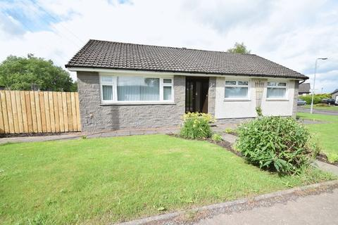 3 bedroom detached bungalow for sale - NEW - 1 Annieston Place, Symington, By Biggar