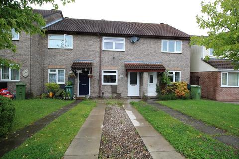 2 bedroom house to rent - Peacock Close, Chelteham, GL51 0XH