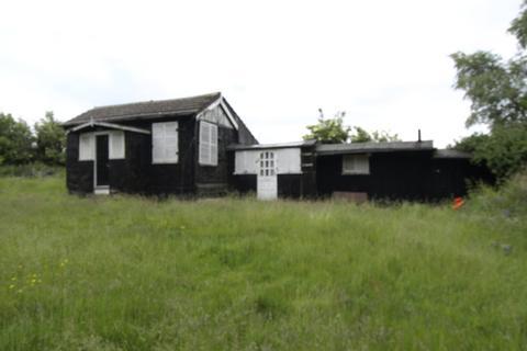 2 bedroom detached bungalow for sale - Berrywell Bungalow, Kirkwood Bridge, Springvale