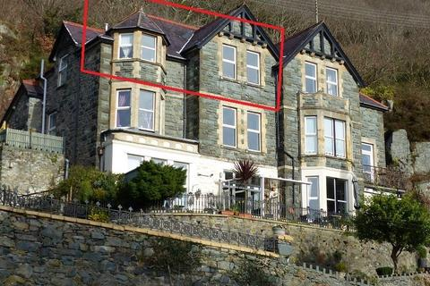 1 bedroom flat for sale - F5 Hendre Clochydd Hall, Barmouth