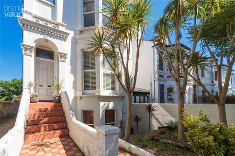 1 bedroom apartment for sale - Goldstone Villas, Hove, BN3