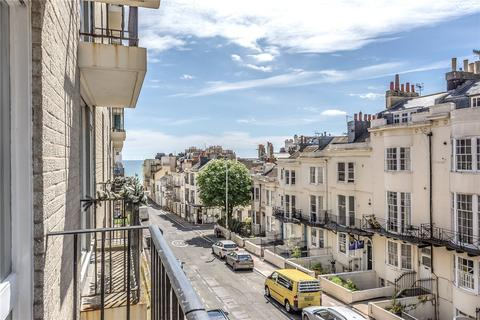 1 bedroom apartment for sale - Osprey House, Sillwood Place, Brighton, BN1
