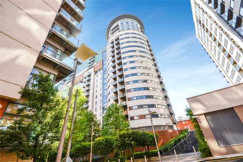 2 bedroom apartment to rent - Jefferson Place, 1 Fernie Street, Green Quarter, Manchester, M4