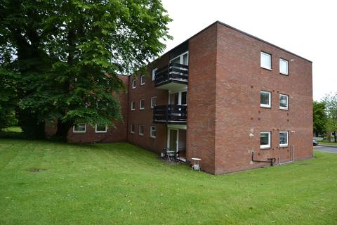 1 bedroom flat for sale - Wake Green Park, Moseley, Birmingham, B13