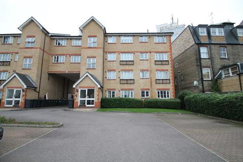 2 bedroom apartment to rent - Alice Close, New Barnet, Barnet, EN5