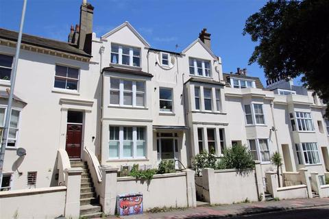 1 bedroom apartment for sale - Buckingham Place, Brighton, East Sussex