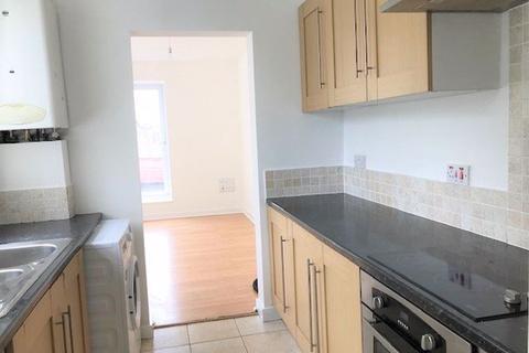 1 bedroom property to rent - Corkland Road, Chorlton, Manchester, M21 8UP.