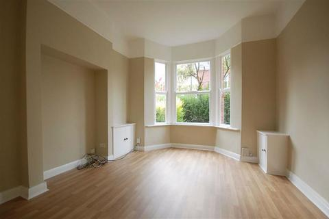 2 bedroom flat to rent - Stephens Terrace, Didsbury, Manchester, M20