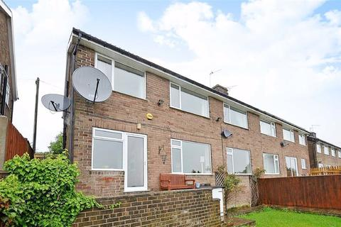 4 bedroom semi-detached house for sale - Winchester Avenue, Sheffield, Yorkshire