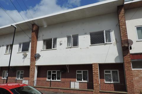 2 bedroom apartment to rent - Stonebury Avenue, Coventry