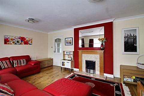 4 bedroom semi-detached house for sale - Ashdene Close, Willerby, Hull, East Yorkshire, HU10