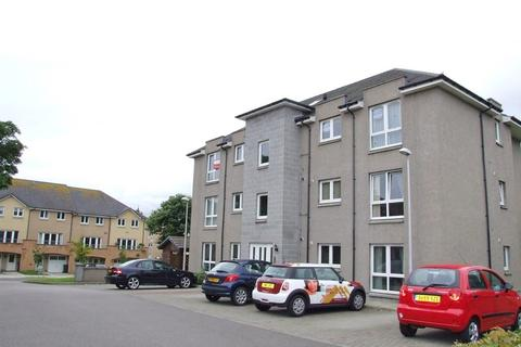 2 bedroom flat to rent - Frater Place, Aberdeen, AB24 5DG
