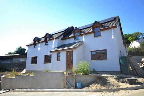 4 bedroom detached house for sale - Narberth