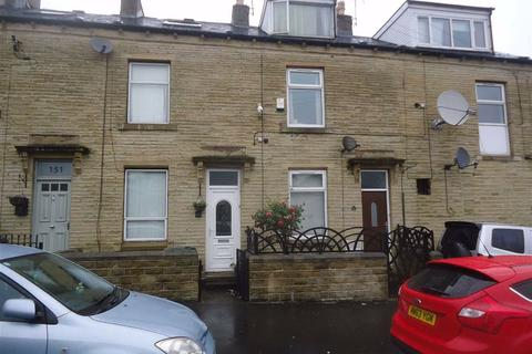 4 bedroom terraced house for sale - Round Street, Bradford, West Yorkshire, BD5