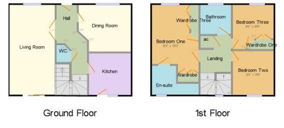 Floorplan: Fpi.jpg