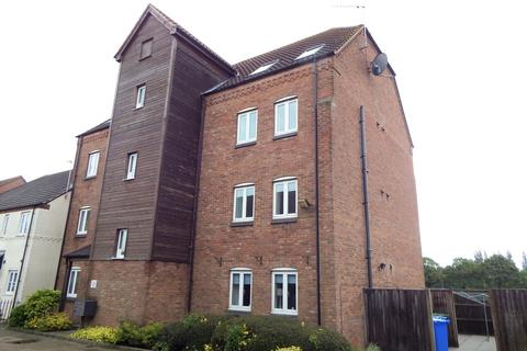 2 bedroom flat for sale - The Mill, Kirton, Boston, PE20