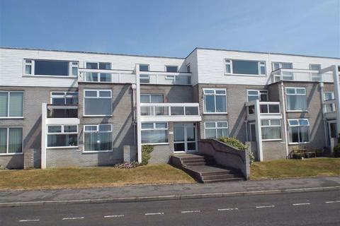 2 bedroom penthouse for sale - Quantock Crt, Sth.Esplanade, Burnham-on-Sea, Somerset