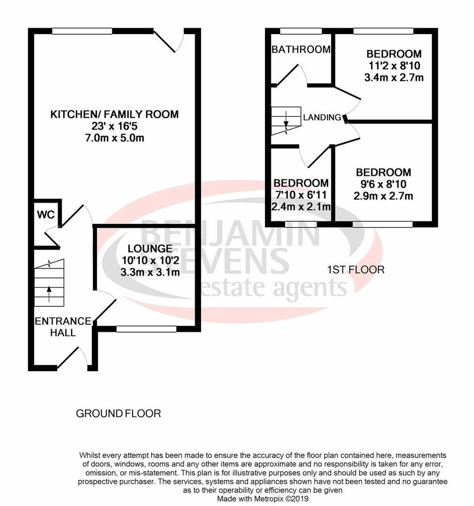 Floorplan: 139brunelroad print.jpg
