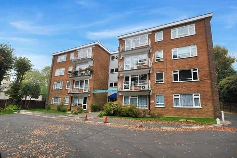 1 bedroom flat to rent - Sheridan Lodge, Chase Side, Southgate, N14