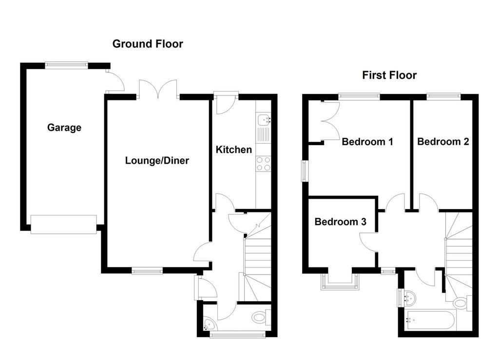 Floorplan: Uffa Magna, Mickleover.JPG