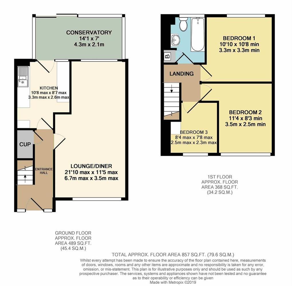 Floorplan: 40 Gaskell Way, King's Lynn.JPG