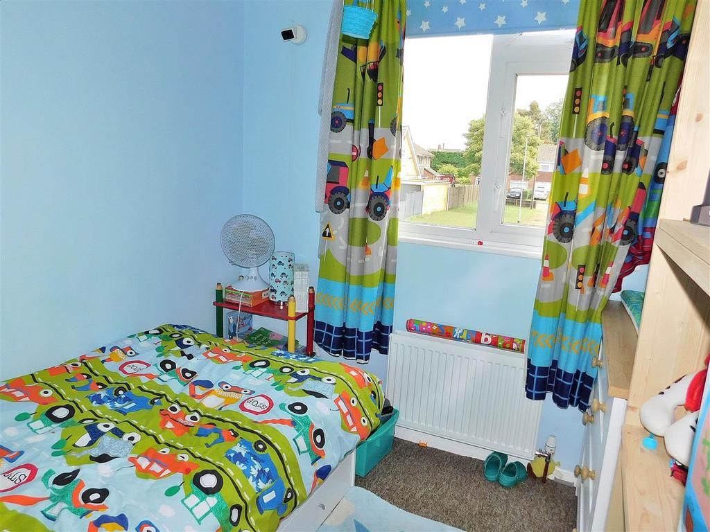 Bed three.jpg