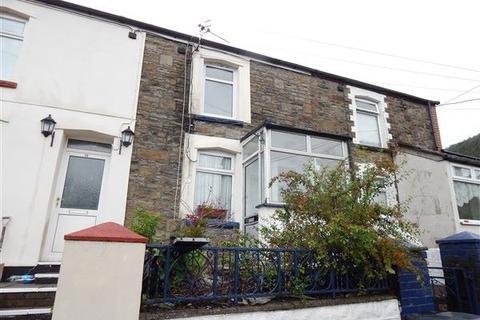2 bedroom terraced house for sale - Jubilee Road, Six Bells, NP13 2QH