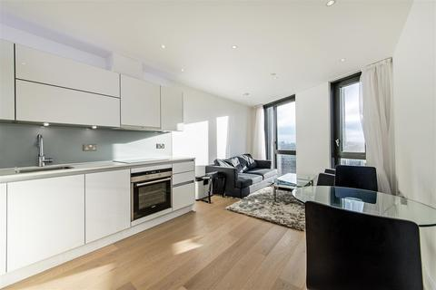 1 Bedroom Flat To Rent Parliament House 81 Black Prince Road Lambeth