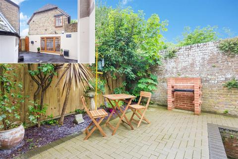 2 bedroom cottage for sale - Canterbury Road, Birchington