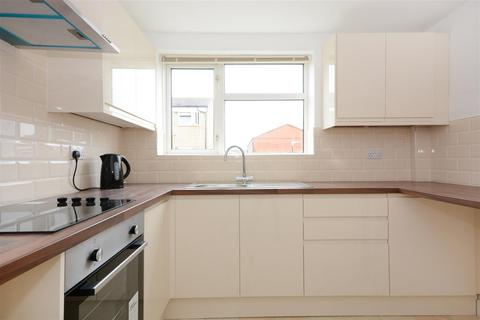 1 bedroom flat for sale - Hanbury Close, Chesterfield