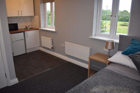1 bedroom house share to rent - R4, Boleyn Avenue, Sugar Way, Peterborough PE2