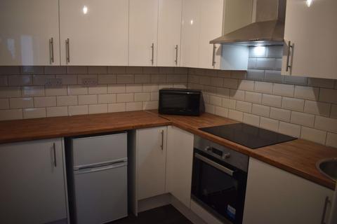 1 bedroom house share to rent - R6, Boleyn Avenue, Sugar Way, Peterborough PE2