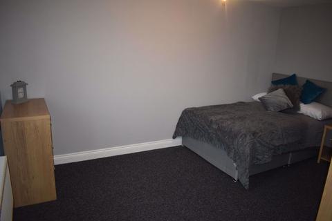 1 bedroom house share to rent - R2, Boleyn Avenue, Sugar Way, Peterborough PE2