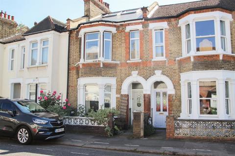 5 bedroom house for sale - Leahurst Road, London