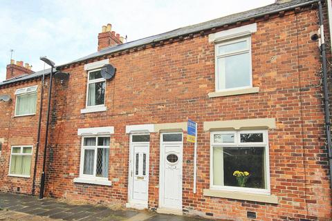 2 bedroom terraced house for sale - Gilpin Street, Houghton Le Spring