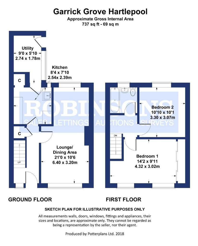 Floorplan: Garrick Grove.jpg