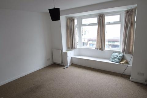 2 bedroom flat to rent - Orange Row, Brighton, East Sussex