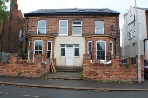 1 bedroom flat for sale - Half Edge Lane, Eccles, Manchester